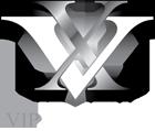 VipXperience
